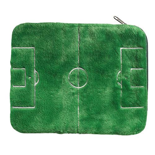 """Tablet-Tasche """"Soccer"""""""